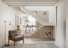 Surry Hills House | Benn   Penna Architecture | Est Living
