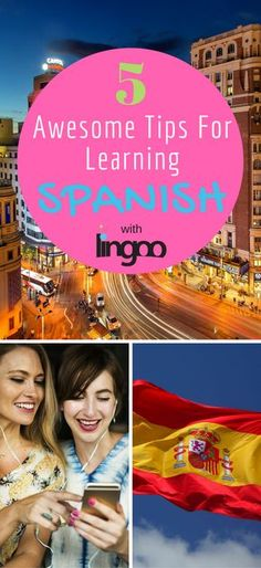 Learn about much Spanish you really can learn in a short space of time using these techniques   #learnspanish #visitspain #spanish #studyspanish #fluentspanish #spanishlanguage #bilingual #language