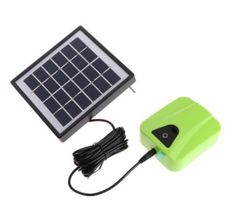 Solar powered pond aerator are a great way to aerate in area's where you don't have access to power or wind or just want to use green energy Pond Aeration Coy Pond, Koi Fish Pond, Solar Pond, Pond Aerator, Fish Information, Aquarium Air Pump, Solar Energy, Fish Tank, Solar Panels