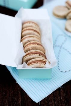 ... Macaron on Pinterest   Macaroons, French macaroons and French macaron