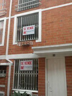 Casa En Nueva Castilla Tintal