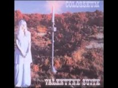 Colosseum - Valentyne Suite(1969) - Full Album