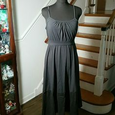 Pick 5 items for 30.00 Dress by Mossimo we are a pet and smoking home Location. 8 Mossimo Supply Co Dresses