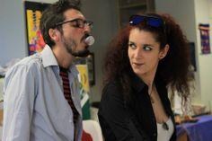 Alessandro!!! Arsra - foto di A.Agati.