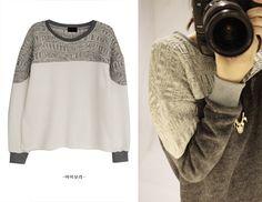 プルオーバー【NIPONJJUYA】♥おしゃれなファッション通販サイト《NIPONJJUYA》