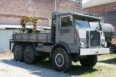 Old Trucks, Jeep, Monster Trucks, Vehicles, Busse, Bing Images, Nice, Autos, Bern