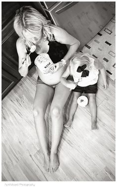 + images about Maternity on Pinterest  Maternity photos, Maternity ...