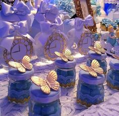 Cinderella Quinceanera Themes, Quinceanera Planning, Quinceanera Cakes, Quinceanera Decorations, Sweet 16 Party Decorations, Sweet 16 Themes, Quince Decorations, Cinderella Sweet 16, Cinderella Theme