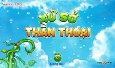 Game Xứ Sở Thần Thoại 103 là game MXH thu nhỏ với những hình ảnh đáng yêu về cây trồng thú nuôi đã không còn xa lạ với game thủ game mobile, game Xư sở thần thoại xây dựng dựa trên nền móng của khu vườn địa đàng nhưng phong cách độc đáo và hấp dẫn hơn rất nhiều. http://wap2d.com/forum/Game-Xu-so-than-thoai-103-2645.html