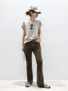 Cool Style, My Style, Summer Wardrobe, Fasion, Spring Fashion, Winter Outfits, Normcore, Spring Summer, Denim