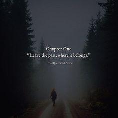 Chapter one. via (http://ift.tt/2u5tJhN)