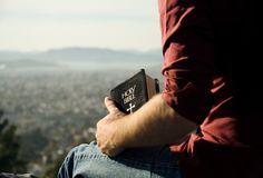 Mensagens da Bíblia