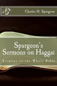 Free Bible Lesson Haggai Putting God First Prophets