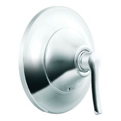 Fina Chrome Posi-Temp® valve trim - TS3170