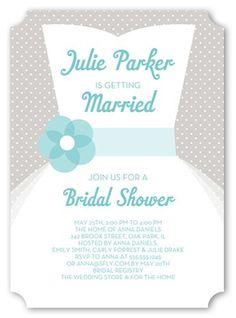 Bridal Shower Invitation: Spring Ensemble, Grey 5x7 Flat Card Shutterfly http://www.amazon.com/dp/B00HJ522UU/ref=cm_sw_r_pi_dp_7-tSub053WS1C