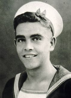 Sean Connery joined the British Royal Navy at the age of 19.