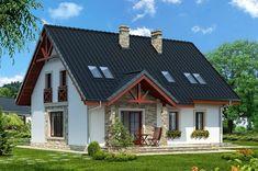 House Styles, Home Decor, Houses, Homemade Home Decor, Decoration Home, Interior Decorating