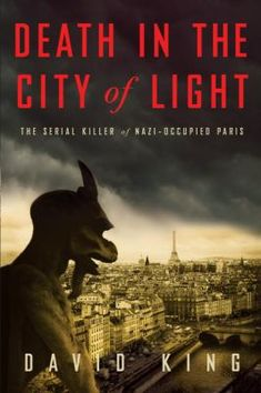 The gripping true story of a brutal serial killer who unleashed his own reign of terror in Nazi-occupied Paris. Dr. Marcel Petiot was eventually charged with 27 murders, although authorities suspected the total was considerably higher. The trial became a circus, and Petiot enjoyed the spotlight. A harrowing exploration of murder, betrayal, and evil of staggering proportions.
