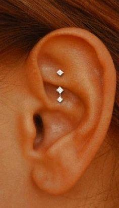 oreja piercings6