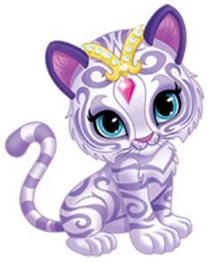 Shimmer and shine Little Girl Toys, Little Girl Birthday, Shimmer And Shine Characters, Shimmer And Shine Cake, Princess Palace Pets, 4th Birthday Parties, 5th Birthday, Coloring Pages, Cool Art