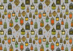 Image result for melissa launay pattern