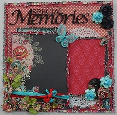 http://www.ebay.com/itm/ELITE4U-Donna-Premade-12x12-Layout-Page-Album-Distressed-Shabby-Prima-/400441277599?pt=LH_DefaultDomain_0=item5d3c28fc9f