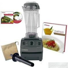 NEW FEBRUARY PRIZE GIVEAWAY http://www.acleandiet.com/prize-giveaways/new-february-prize-giveaway-2/