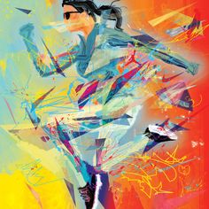 Ariel Torres aatorres.com/art