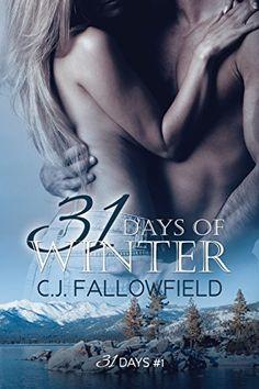 31 Days of Winter by C.J. Fallowfield, http://www.amazon.com/dp/B00NA8E4GK/ref=cm_sw_r_pi_dp_6Hpbvb1A5J5F9