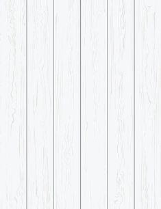 White floor Background - White Wooden Plank Texture Floor Or Wall Photography Backdrop Wooden Floor Texture, White Wooden Floor, Wood Plank Texture, White Wood Texture, Wood Texture Background, 3d Texture, Concrete Texture, Natural Wood Flooring, Wood Tile Floors