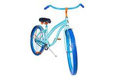 Women's Beach Cruiser, Skylark >> I so wish I owned this awesome bike!