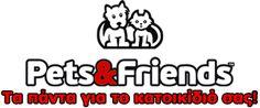 http://pets-friends.gr/