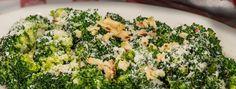 Side Dishes | Buca di Beppo