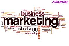 Female Marketing Staff Required Outdoor Work Attractive Salary Hyderabad Hyderabad - Local Ads - Free Classifieds and Job Ads in Pakistan Digital Marketing Strategy, Business Marketing, Media Marketing, Internet Marketing, Online Marketing, Online Business, Marketing Branding, Marketing Communications, Marketing Strategies