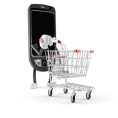 Online Holiday Shopping Forecast for 2014 Includes Good News for Mobile E-Commerce