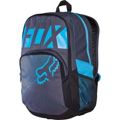 Fresh out of the box Fox Lets Ride Lib... click here to snag it http://left-coast-threads.myshopify.com/products/fox-lets-ride-libra-backpack-pewter-17644-052?utm_campaign=social_autopilot&utm_source=pin&utm_medium=pin