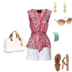 """""""Love This"""" by mandys120 on Polyvore"""