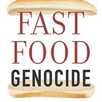 Easy food ireland october 2017 pdf magazines cookingebooksfo fast food genocide how processed food is killing us and what we can do about forumfinder Images