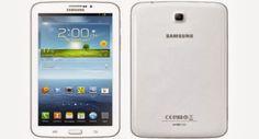 Samsung Galaxy Tab 3 8.0 3G Wi-Fi Bianco è un style perfetto, Il Samsung Galaxy Tab 3 8.0 3G Wi-Fi è un tablet da 8 pollici, processore 1,5 GHZ dual core, ram 1,5 GB, memoria interna 16 GB e esterna fino a 64 GB, camera 5 Megapixel con andriod 4.2.   Scopri subito questa promozione con prezzo speciale a soli EUR 336,59. Spedizione gratuita.  http://www.epromozioni.com/2013/10/samsung-galaxy-tab-3-80-3g-wi-fi-bianco.html