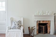 At Home with Country by Christina Strutt | At Home in Love