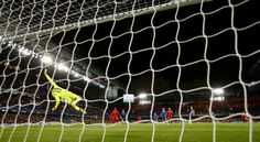 Stamford Bridge was painted red as Liverpool confirmed their supremacy over Chelsea on Friday night. The Reds were without Roberto Firmino w. Stamford Bridge, Liverpool, Soccer, Football, Chelsea, Sports, Friday, Night, Red