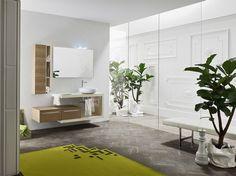 Rab arredobagno ~ Bathroom furniture set ab by rab arredobagno bathroom