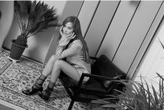 "170808 Jessica's Mini album ""My Decade"" B-cut. Jessica & Krystal, Jessica Jung, Ex Girl, Korean American, Photo B, Korean Music, American Singers, Girls Generation, Snsd"
