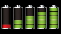 Are you frustrated due to the poor battery life of your smartphone? Here are the 20 best tips and tricks to extend smartphone battery life. Android Battery, Macbook, Telephone Iphone, Tablet Android, Hp Android, Software, Ipad, Lead Acid Battery, Tablets