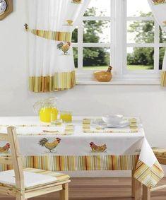 hermosas cortinas para cocinapara ms informacin ingresa a http