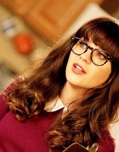 new girl what glasses: 20 тыс изображений найдено в Яндекс.Картинках