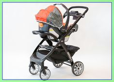 double stroller chicco keyfit 30 compatible #double #stroller #chicco #keyfit #30 #compatible Please Click Link To Find More Reference,,, ENJOY!! Car Seat And Stroller, Baby Car Seats, Jogging Stroller, Double Strollers, Baby Strollers, Garage Door Decorative Hardware, Outdoor Wicker Chairs, Travel Systems For Baby, Traveling With Baby