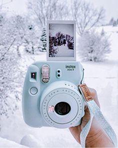 camerapolaroid cameragear polaroid vscogirl kamera mini film new Polaroid Kamera Mini Film Polaroid Kamera Mini Film You can find Polaroid and more on our website