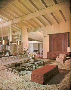 Interior Design Style File On Pinterest Kelly Wearstler David