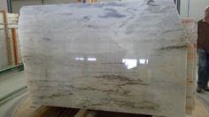 Estremoz White Classic Portuguese Marble